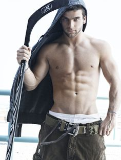 Happy #HunkDay!  So I stayed up all night reading Sawyer Bennett's new hockey book ALEX and now I've got #HockeyHotties on my mind and Redbull in my coffee cup. #NoRegrets