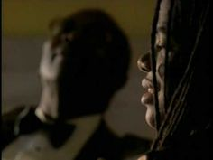 ▶ B.B. King / Tracy Chapman - The Thrill Is Gone.. YouTube