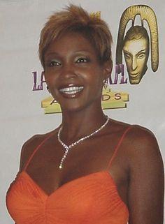 Super Short Hairdo Black Women imgc575f28fa78a4428d