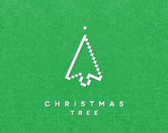 Christmas Tree by krystianswitaj
