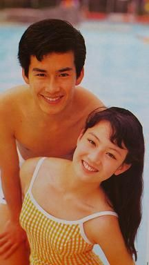 鮎川いずみの画像 p1_12