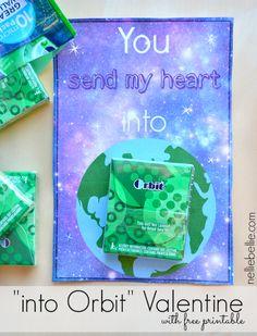 valentine day cards, gift ideas, diy valentine's day, valentine ideas, homemade valentines