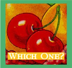Post-Which-One-pic: Which One?: A Fun Bible Verse Game for Preschoolers for the Fruit of the Spirit