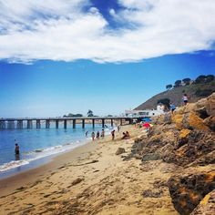 "@joshmighell's photo: ""Post-lunch meeting in Malibu... Bummer."""
