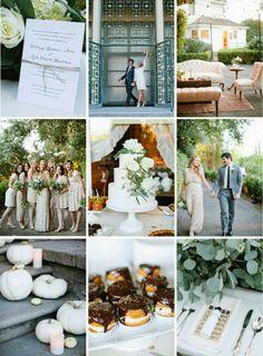 brittany_kyle_Martha_Stewart_Weddings photos by Birds of a Feather