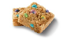 Rice Krispies® Gluten Free Egg Hunt Treats™