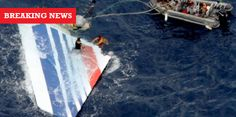 Missing Malaysia Flight 370 Tail Wing Found In The Persian Gulf http://ebuzzd.com/missing-malaysia-flight-370-found-off-shore-of-iraq.html#.UyPgTPldWqh