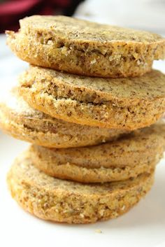 wheat-free, gluten-free, grain-free sandwich buns