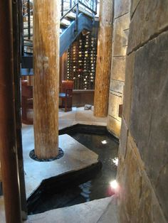 Denver Wine Cellar