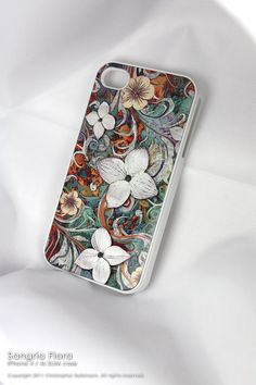 Cute Iphone cover