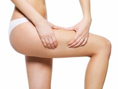 How to Get Rid of Cellulite | Beauty High