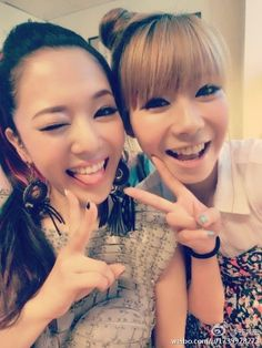 Sola Aoi, 蒼井空, the Scissor-Hand of Asian Chicks http://xahlee.org/sex/sola_aoi_scissor_hand.html