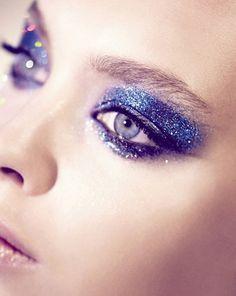 maquiagem-de-carnava