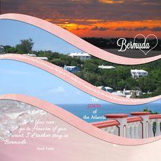 Bermuda-Pink-Sands