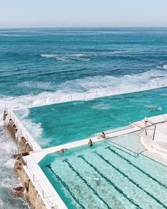 Sydney is one of the rare cities that actually lives up to—and often surpasses—your expectations. The water really is that blue; the…