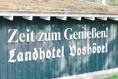 """Posts tagged: """"Herbsthochzeit Landhotel"""" » Mein Blog"""