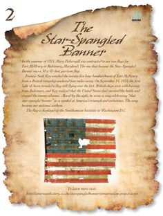 USA Scavenger Hunt Game american patriot, founding fathers, star spangl, spangl banner, scaveng hunt, scavenger hunts, 4th of july, hunt game, banners