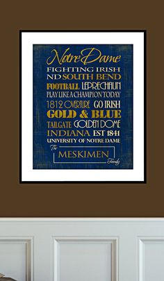 """Cute!!!! Irish! Like the Irish? Be sure to check out and """"LIKE"""" my Facebook Page https://www.facebook.com/HereComestheIrish Please be sure to upload and share any personal pictures of your Notre Dame experience with your fellow Irish fans!"""