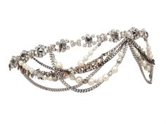 Mimco Titania Head Piece
