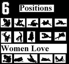 sex positions tick chart malay sex videos