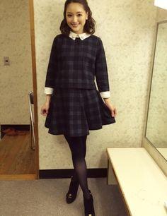 Lina (歌手)の画像 p1_12
