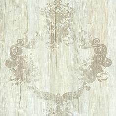 behang hout on pinterest wallpapers strands and vans. Black Bedroom Furniture Sets. Home Design Ideas
