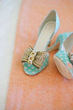 bridal shoes on pinterest bridal shoes wedding shoes