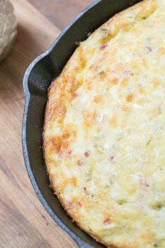 Best Frittata Recipe Ever