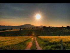 ESTRADA DO SOL - NANA CAYMMI feat. DORI CAYMMI (+playlist)