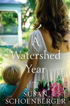 A Watershed Year by Susan Schoenberger, http://www.amazon.com/dp/B00D237Q9K/ref=cm_sw_r_pi_dp_Tizktb0WKBXK9