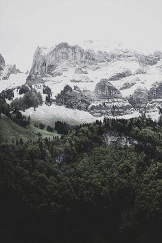 . #mountain
