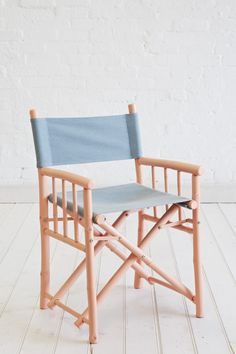 directors  chairs 002