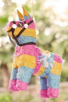 poni, engagement parties, birthday parties, margarita party, margarita parti, bridal shower ideas, mexican fiesta, cinco de mayo, bridal showers