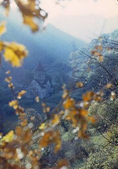 #Armenia in its beauty.