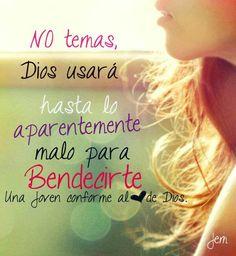 Bible│Biblia - #Bible - #Dios