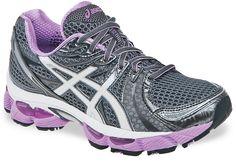 style, gel nimbus, asic women, sport, workout outfits, asic gel, new shoes, running, women gelnimbus
