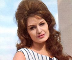 1950's Haircut Hair Styles Vintage Hairstyles yep did this