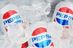 pepsi party ideas - Google Search
