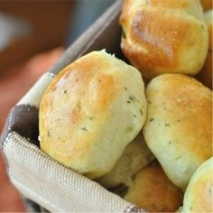 daili bread, sea salt, food, bake, break bread, salt roll, housemad, recip, bolet