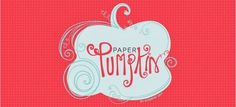 Monthly Crafting Kits - My Paper Pumpkin What is Paper Pumpkin, and How Do you Get it!?? #Crea8time #crafting #DIY #happymail Video of the latest kit and information on the program