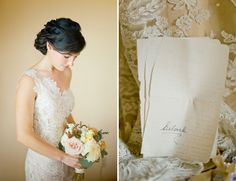 delicate-lace-ranch-wedding-bride-bouquet-note-pink-peach-white