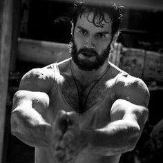 Henry Cavill (Man of Steel)