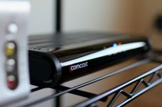 Comcast offering 'up to' six months of free Internet service for low income families.