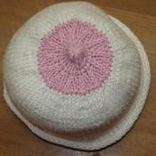 knitting (head to toe) on Pinterest Flap Hat, Knitting and Free Knitting