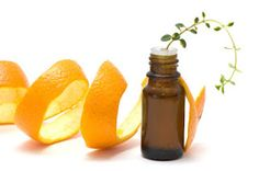 Essential Oils 101  http://www.onegoodthingbyjillee.com/2012/02/essential-oils-101.html#more