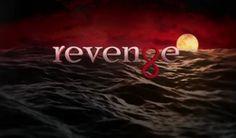 Revenge TV series