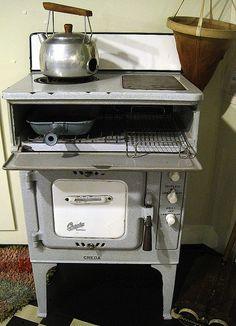 - bep dien tu, bep dien tu gia tot 21/12/2012, http://www.beponline.vn/Bep-dien-tu.html