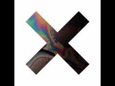 The xx - Sunset