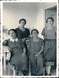UNTOLD STORIES - stories from the past told for the future #genealogy #familyhistory