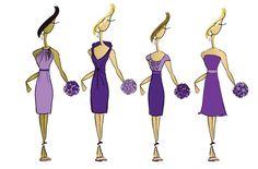 Multi-Colored-Bridesmaid-Dresses_03